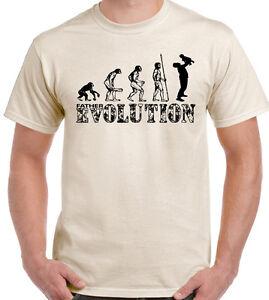 vater und sohn evolution herren lustiges t shirt vatertag. Black Bedroom Furniture Sets. Home Design Ideas