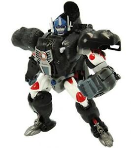 Nouveau Transformers Legends Séries Lg02 Convoy Takara Tomy / C1 F/s