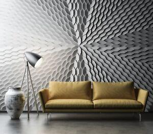 Fassade Wandverkleidung,verblendsteine,kunststein,steinoptik Wandpaneele,dekorpaneele Fliesen