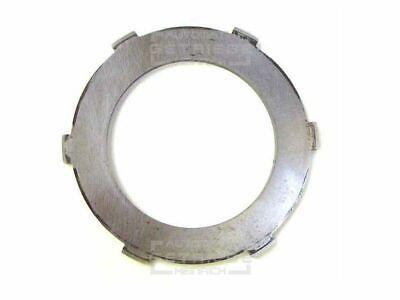 Stahllamelle 4mm 1262725126 K1 f 722.3 Automatikgetriebe Mercedes 126 272 51 26