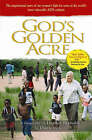 God's Golden Acre: The Inspirational Story of One Woman's Fight for Some of the World's Most Vulnerable AIDS Orphans by Dale Le Vack (Paperback, 2005)