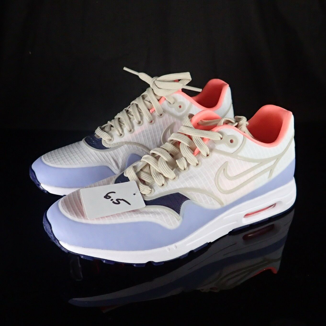 Nike Air Max 1 Ultra Sneakers 6.5 - NWT