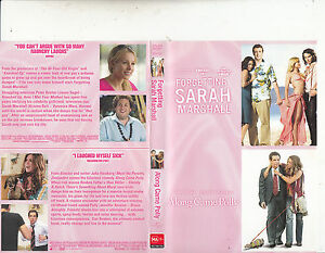 Forgetting Sarah Marshall 2008 Jason Segel Along Came Polly 2004
