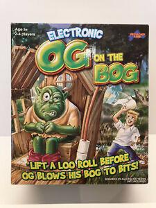 Electronic-Og-On-The-Bog-Game-Drummond-Park-Family-Funny-Games