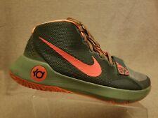 56d5ecdd43a5 item 2 Nike KD Trey 5 III Men s Shoes 749377 263 Kevin Durant Basketball  Sneakers Sz 13 -Nike KD Trey 5 III Men s Shoes 749377 263 Kevin Durant  Basketball ...