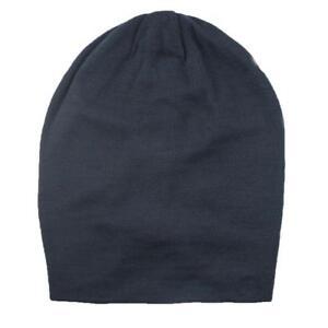 PräZise Timberland Damen Saphir Blau Mütze Freizeit Damen Kopfbedeckung J1809 Hüte & Mützen Damen-accessoires