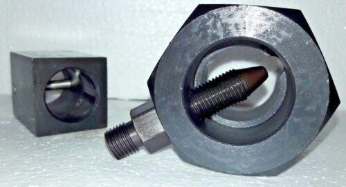 Injector Adapter Connectors 12 Pcs Cummins 5.9 L Diesel 1998  2002 Dodge Ram ISB