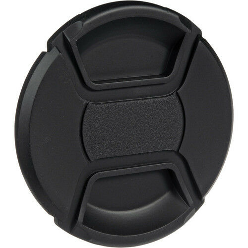 For 20-50mm Lens Snap-On Lens Cap For Samsung NX2000 NX300 NX1100 NX1000