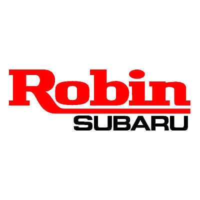 2 Pack Genuine Robin 22E-35903-03 Insulator Gasket Fits EX27 279-35903-J3