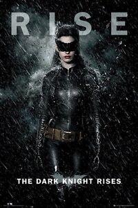 BATMAN-THE-DARK-KNIGHT-RISES-CATWOMAN-RISE-24x36-MOVIE-POSTER-Anne-Hathaway