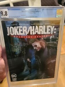 CGC-9-8-JOKER-HARLEY-CRIMINAL-SANITY-5-MICO-SUAYAN-VARIANT-COVER-DC-2020