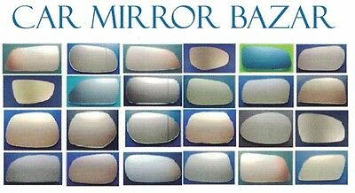 Car Mirror Bazar