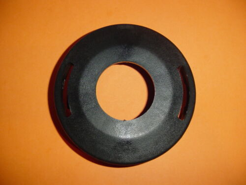 trimmer head base cover quality replacement for FOR STIHL 25-2 4002-713-9708