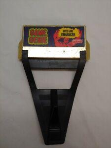 Galoob-7356-Game-Genie-Video-Game-Enhancer-for-Nintendo-NES-Console