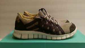 sale retailer 6789a bd8c6 Image is loading Nike-Free-Powerlines-Men-039-s-Running-Shoes-