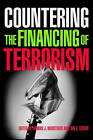 Countering the Financing of Terrorism by Taylor & Francis Ltd (Paperback, 2006)