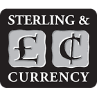sterlingandcurrency