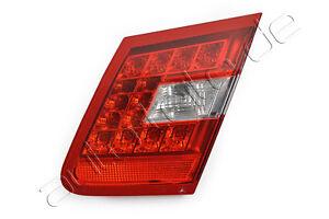 Original-Mercedes-E-Klasse-Limo-W212-LED-Rueckleuchte-rechts-innen-A2128203264