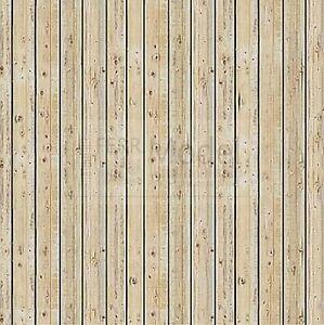 BUSCH-7419-Muro-in-legno-2-fogli-da-210-X-149-mm-Scala-H0