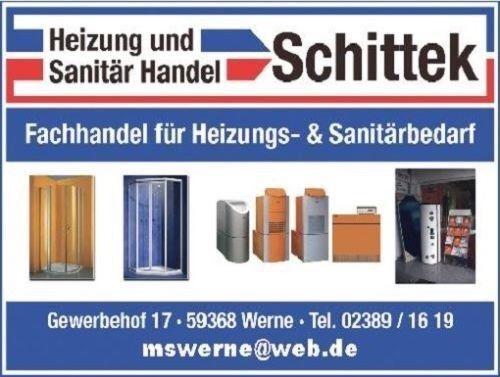 """Heizungs-Manometer 0-4 bar 3//8/"""" selbstdichtend Anschluss Senkrecht Neu FREI HAUS"""