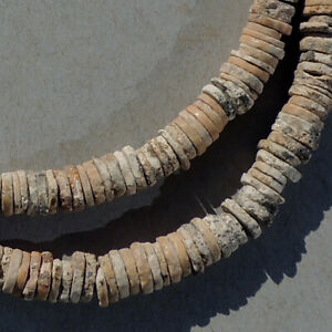 a-strand-of-ancient-neolithic-ostrich-eggshell-beads-mali-sub-sahara-88
