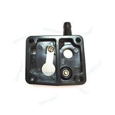 DIAPHRAGM fit Yamaha Mercury Outboard 3HP 6HP 8HP 15 2T 6G1-24471 18-7833 11479M