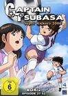 Captain Tsubasa: Superkickers 2006 - Episoden 27-52 (2014)