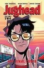 Jughead Vol. 2 by Ryan North, Derek Charm, Chip Zdarsky (Paperback, 2017)