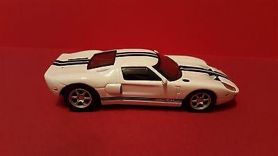 Lexus LX 570 von DeAgostini 1:43 Neu/&OVP Sammlerauto*34