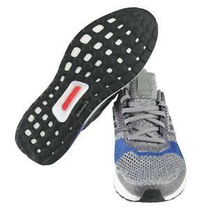Adidas Men Ultra-Boost ST Shoes Running