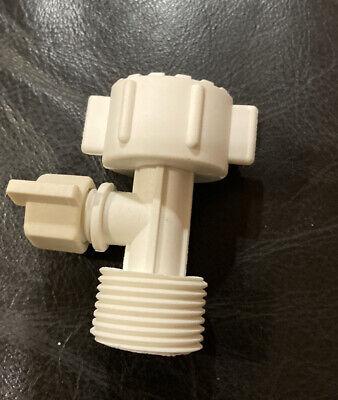 bidé شطافه 7//8 Bidet T-adapter T Connector attachment Shatafa