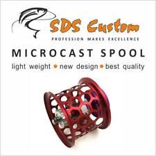 Daiwa CERAMIC #7 spool bearings SEALINE SL-27H SL-27SH