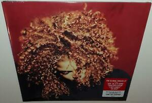 JANET-JACKSON-THE-VELVET-ROPE-2019-BRAND-NEW-SEALED-BLACK-VINYL-LP