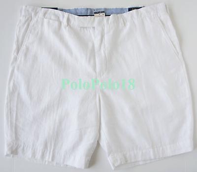 linen shorts mens india