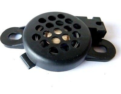 Original PDC APS OPS Einparkhilfe Warntongeber Lautsprecher Summer