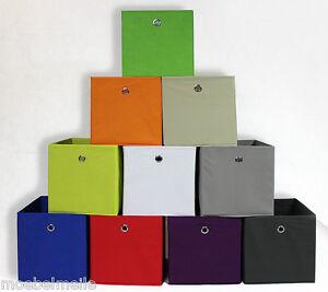 Hunter-Alpha-juego-caja-juguetes-caja-regalbox-tamano-32x32x32cm-faltboxen