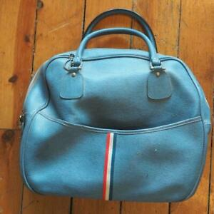 Vintage-Airway-Industries-Carry-On-Luggage-Suitcase-Overnight-Bag