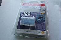 1pcs 64mb Sandisk Compatible Sony Pro Memory Stick Sony Cameras