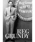 Reg Grundy by Reg Grundy (Hardback, 2010)