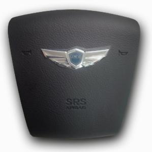 OEM 56900-3M200RY Steering Wheel A//B Module for Hyundai Genesis Sedan 2009~2014