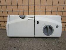 Frigidaire Dishwasher Detergent Dispenser  154452704  **30 DAY WARRANTY