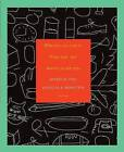 Applying Psychology to Everyday Life by Astrid M. Stec, Douglas A. Bernstein (Paperback, 1999)