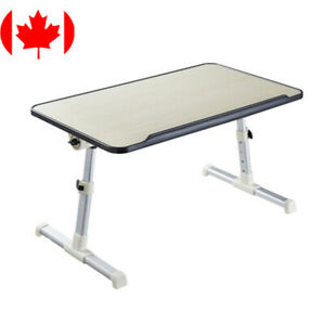 PrimeCables-Adjustable-Portable-Standing-Desk-Laptop-Bed-Table-for-Laptop
