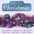Looks Like Christmas von Various Artists (2011)