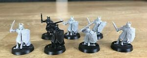 X7-Warriors-of-Numenor-LOTR-Warhammer-Lord-of-the-Rings