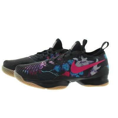no sale tax later crazy price Nike 923118 001 Mens Air Zoom Ultra React HC Premium Tennis Shoes ...