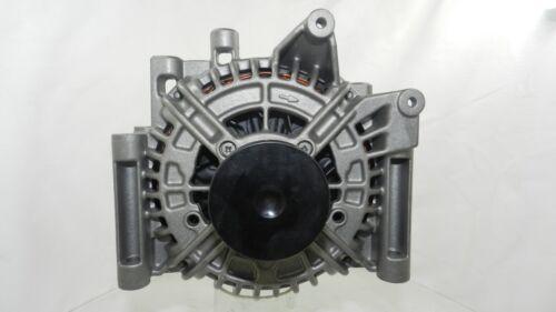 Alternateur MERCEDES CLASSE E w211 s211 e 200 220 280 t-model CDI COM 200a