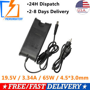 AC-Adapter-Charger-for-Dell-Inspiron-14-3452-14-3458-14-3459-15-3551-15-3552-p