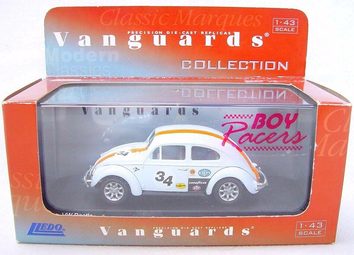 1  43, Volkswagen, California Street Boys, modelo de auto.