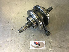 DERBI SENDA SM 125 CROSS CITY 2016 CRANKSHAFT CRANK B1CC125-20
